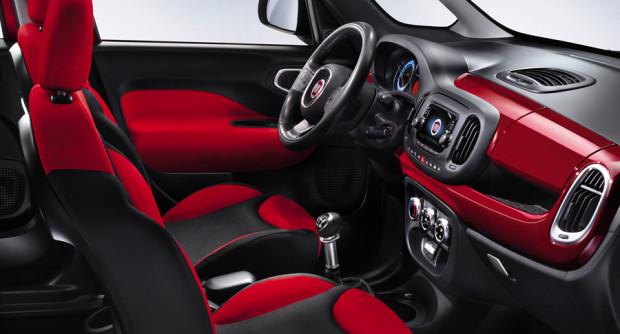 Fiat-500L-interni-03