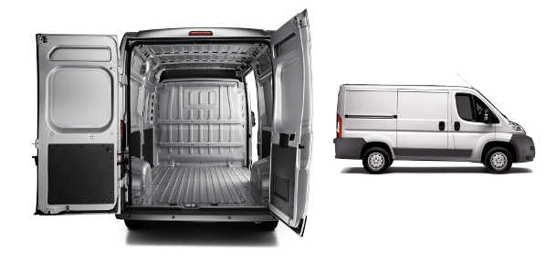 noleggio lungo termine peugeot boxer just rent. Black Bedroom Furniture Sets. Home Design Ideas