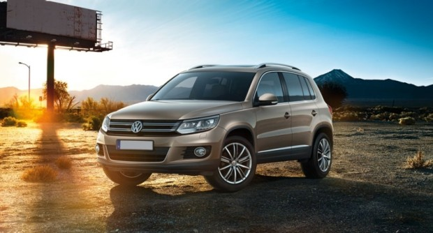 noleggio lungo termine volkswagen tiguan just rent. Black Bedroom Furniture Sets. Home Design Ideas