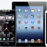 Accessorio indispensabile per le vetture ad utilizzo business: il Bluetooth