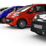 Cresce il Business dell'autonoleggio