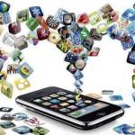 Siamo nell'era della App Economy