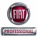 Gamma Fiat Professional 2016