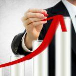 Il noleggio a lungo termine e i privati