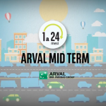 mid-term-arval