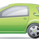 mobilita-sostenibile-a-ch-epunto-siamo