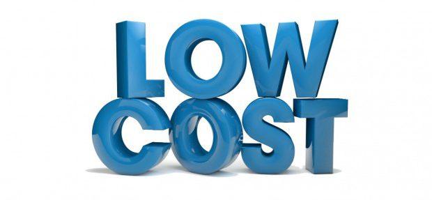 noleggio-a-breve-termine-low-cost