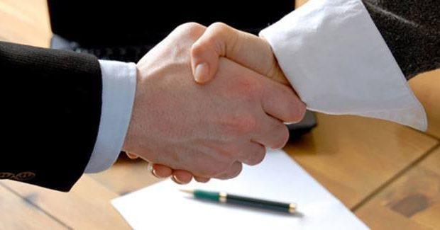 rinnovo-contratto-collettivo-autonoleggio