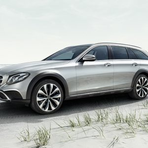 nuova-mercedes-classe-e-all-terrain