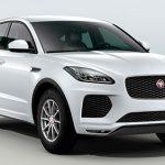 nuova-jaguar-e-pace